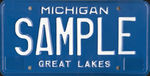 Michigan_plates_2003