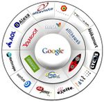 Search_engines[1]