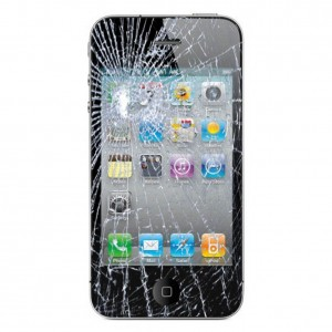Iphone-4-broken-screen-repair-300x300[1]