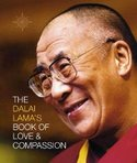 Dl_book_of_love_compassion1