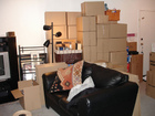 Moving_pic_2