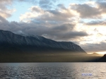 Cultus_lake_rays_of_sun