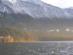 Cultus_lake_sunny_trees_to_dark_to_snow__1