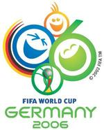 Fifa_world_cup_logo