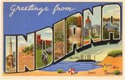 Indiana_post_card