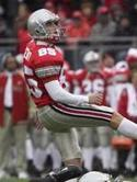 Osu_place_kicker_1