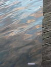 Pier_planks_cultus_lake_sky_reflecltion
